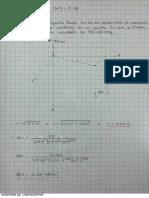 Braja - Cap 5 - 5.9 - 5.18.pdf
