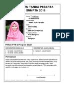 Kartu_Pendaftaran_SNMPTN_2018_4180353770.pdf