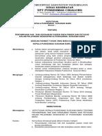 7.1.3.3 sk-ttg-penyampaian-hak-dan-kewajiban-pasien-dan-petugas.docx