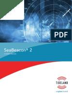 SEABEACON2-RACON