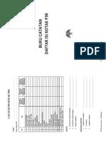 Buku Daftar Isi Kotak P3K_booklet ( 105)