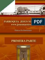 Pláticas.pdf