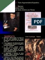 aula_barroco_p._Ant.Vieira.ppt