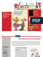 Artefacto63.pdf