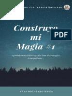 E-Book (Construyo mi Magia) (1).pdf
