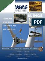 All Kinds Sling Brochure_.pdf