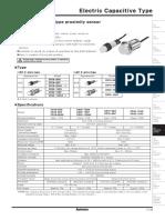 CR Capacitive Type Proximity Sensors from ASC Ph 03 9720 0211.pdf