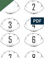 Alphabet Flipbook
