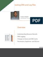 7-linux-managing-dns-servers-lpic-2-m7-slides.pdf