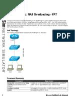 7 Linux Managing DNS Servers Lpic 2 m7 Slides