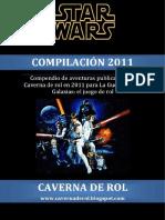 COMPILACIÓN 2011.pdf