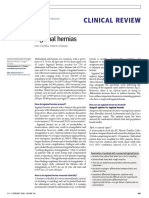 Inguinal Hernia Review.pdf