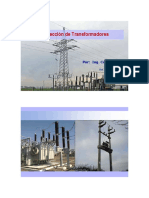 6 transformadores+