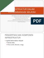 INFRASTRUKTUR_DALAM_PENGEMBANGAN_WILAYAH.pptx