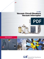 LS-VCB-MEC.pdf
