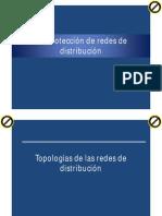 4(a) Protección de redes -coord ++