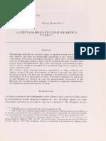 FIESTA BARROCA EN LIMA Y MEXICO.pdf