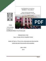 168232022-LA-CULTURA-NAZCA-Trabajo-Modificado.docx