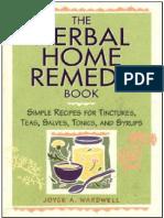Herbal-Home-Remedy-Book.pdf