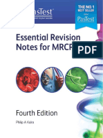 256554861-Essential-revision-notes-for-MRCP-pdf.pdf