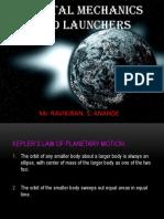 Orbital Mechanics.pptx
