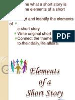 elementsofashortstory-130620220613-phpapp01
