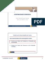 Apostila Contabilidade Gerencial - Aula 5.pdf