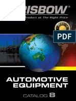 113329265-Automotive-Equipment-eBook-Krisbow.pdf