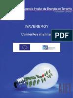 Corrientes marinas.pdf
