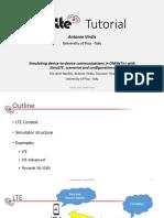 OMNET-2016-Session_4-01-Presentation.pdf