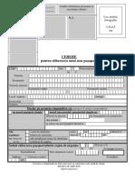 Formular pasaport.pdf