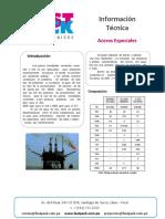 Aceros Especiales.pdf