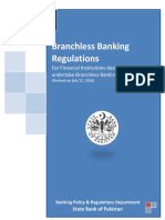Branch Less Banking SBP.pdf