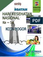 Proposal Fix HKN 54