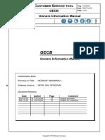 325402993-Fsm-Sv-Tool-Gecb-2007-10-26.pdf