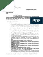 INFORME DANIEL FERRO ACUÑA.docx
