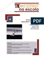comciencia_04.pdf