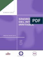 sindrome intestino irritable.pdf