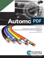 Catalogo Automotive 2013