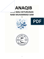 MANAQIB 1A.doc