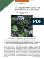 PDF Plantas Tto Enf Respiratorias