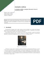 famat_revista_13_sala_de_aula2.pdf