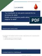 transfusiones.pptx