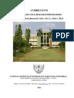 NITK_PG_R_Curriculum_2014(Latest).pdf