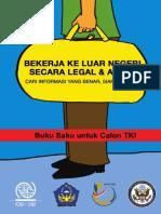 5_6172248551339327521.pdf