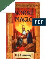 365164758-D-J-Conway-Norse-Magic-Llewellyn-Publications-1990-pdf.pdf