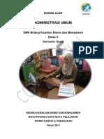 364102476-2-MODUL-Administrasi-Umum-OKe.pdf
