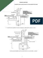 Fundatii-Continue-note-de-Calcul.pdf