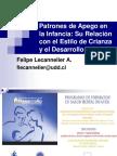Patrones_de_Apego_en_la_Infancia.ppt