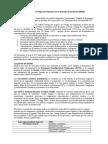 Esquemas_SUAMOC-2.doc